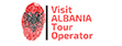 Visit Albania Tour Operator -VATO TOURISM TOURS GUIDED ALBANIA BERAT HIKING EXPLORING ALBANIA JEEP SAFARI